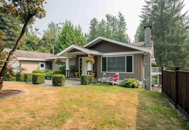 28258 Myrtle Avenue, Abbotsford, BC V4X 2P4 (#R2297863) :: Vancouver House Finders