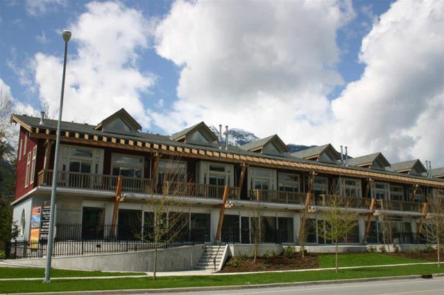 40775 Tantalus Road #7, Squamish, BC V8B 0N2 (#R2297888) :: Vancouver House Finders