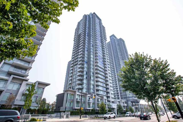6588 Nelson Avenue #3301, Burnaby, BC V5H 0E8 (#R2297946) :: Vancouver House Finders