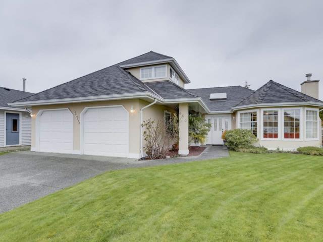 470 Sandbar Place, Delta, BC V4L 2L1 (#R2297962) :: Vancouver House Finders