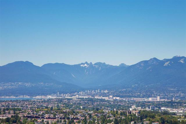 4688 Kingsway Avenue #3702, Burnaby, BC V5H 0E9 (#R2298069) :: RE/MAX Oceanview Realty