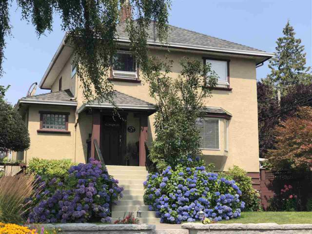 3795 Eton Street, Burnaby, BC V5C 1J3 (#R2298153) :: Simon King Real Estate Group