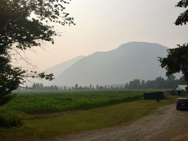 58401 St Elmo Road, Laidlaw, BC V0X 1L2 (#R2298171) :: Vancouver House Finders