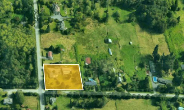 18416 92 Avenue, Surrey, BC V4N 3Z2 (#R2298187) :: West One Real Estate Team