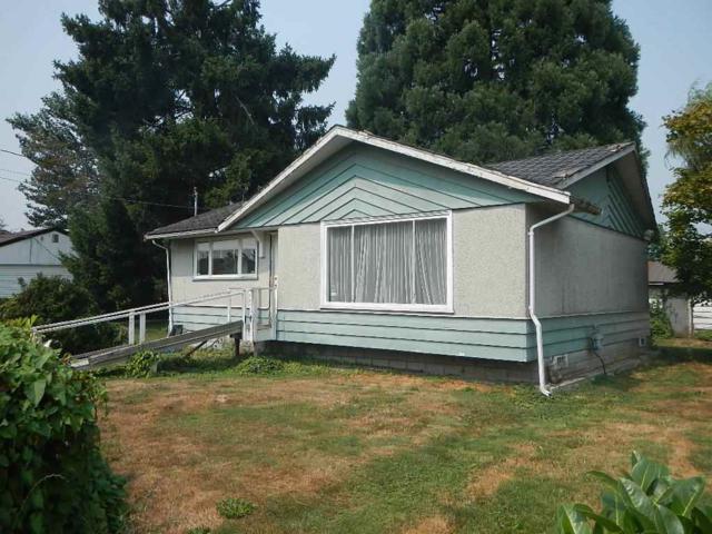 12725 113B Avenue, Surrey, BC V3V 3N2 (#R2298370) :: Vancouver House Finders