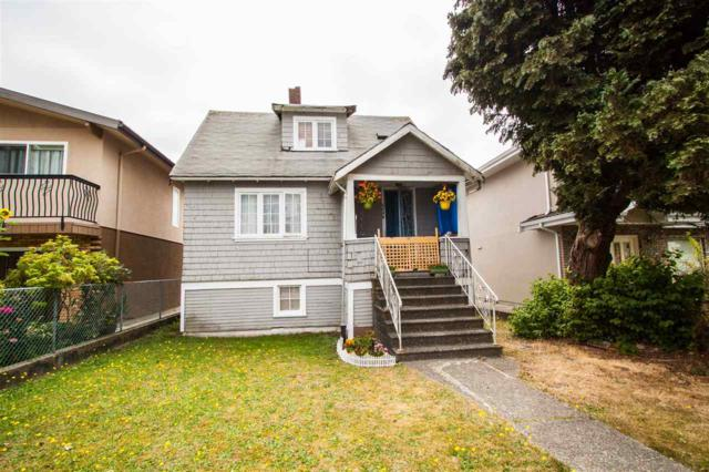 4330 Pender Street, Burnaby, BC V5C 2M6 (#R2298474) :: JO Homes | RE/MAX Blueprint Realty