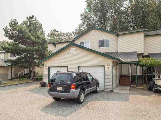 39920 Government Road #34, Squamish, BC V8B 0G5 (#R2298515) :: Vancouver House Finders