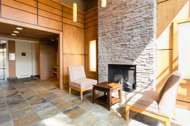 4723 Dawson Street #213, Burnaby, BC V5C 0A7 (#R2298685) :: Simon King Real Estate Group