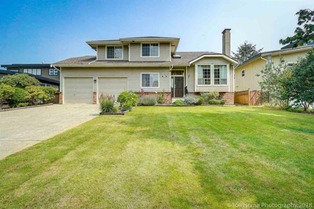 1520 Giles Place, Burnaby, BC V5A 3K6 (#R2298729) :: Simon King Real Estate Group