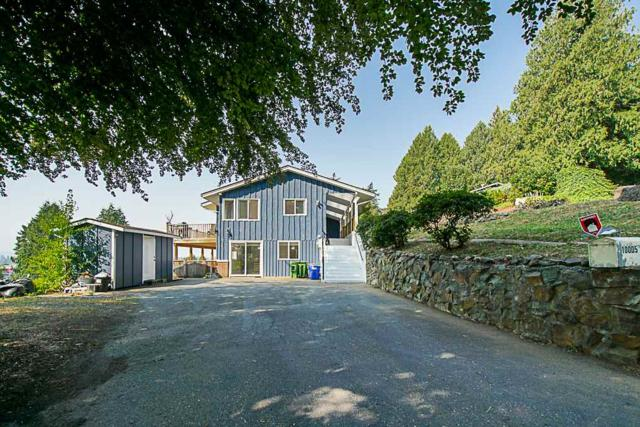 10005 Kenswood Drive, Chilliwack, BC V2P 7N5 (#R2298735) :: Vancouver House Finders