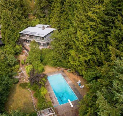 40272 Skyline Drive, Squamish, BC V0N 1T0 (#R2298905) :: West One Real Estate Team