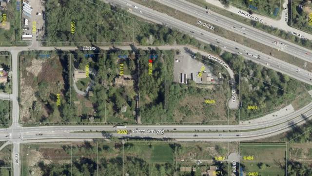18132 96 Avenue, Surrey, BC V4N 4A8 (#R2298922) :: West One Real Estate Team