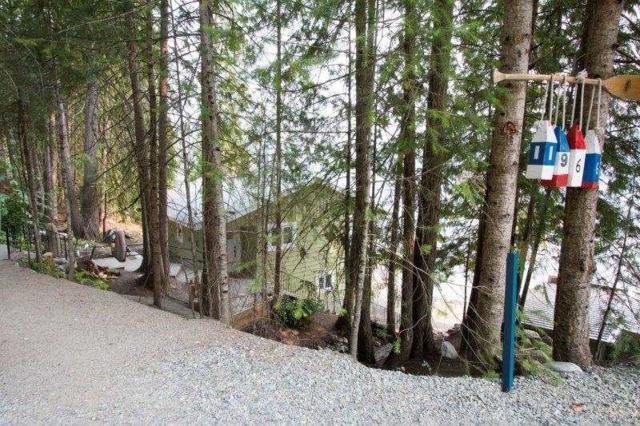 1966 West Lake Drive, No City Value, BC V0V 0V0 (#R2298944) :: Vancouver House Finders