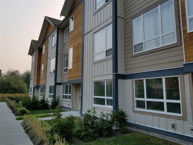 1188 Wilson Crescent #30, Squamish, BC V8B 0M4 (#R2298988) :: Vancouver House Finders