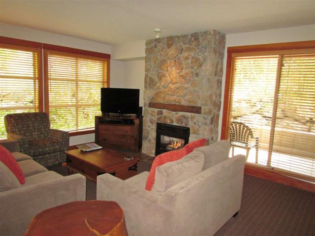 2036 London Lane #338, Whistler, BC V0N 1B2 (#R2299404) :: Vancouver House Finders