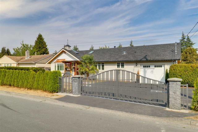 1060 53A Street, Delta, BC V4M 3E3 (#R2299571) :: JO Homes   RE/MAX Blueprint Realty