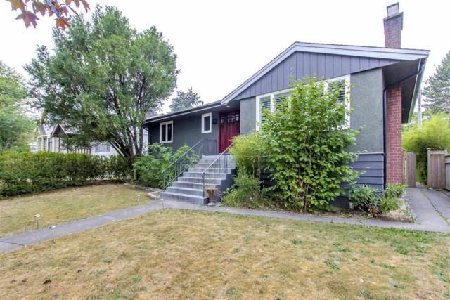 3529 Kalyk Avenue, Burnaby, BC V5G 3B1 (#R2299572) :: West One Real Estate Team