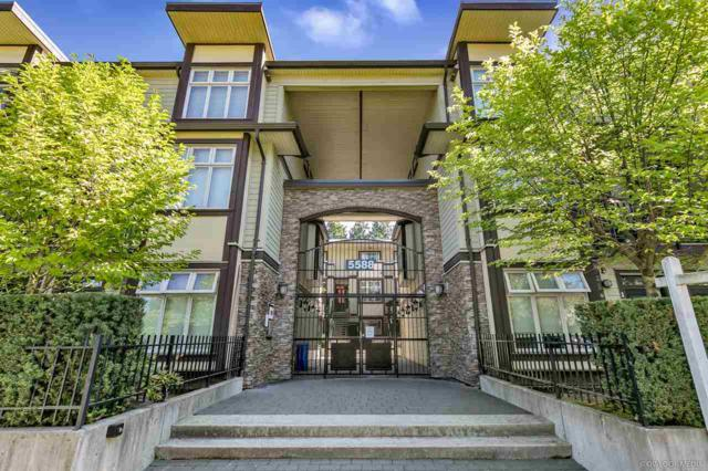 5588 Patterson Avenue #220, Burnaby, BC V5H 0A7 (#R2300024) :: JO Homes | RE/MAX Blueprint Realty
