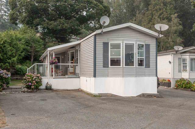 9970 Wilson Street #15, Mission, BC V4S 1B3 (#R2300166) :: JO Homes | RE/MAX Blueprint Realty