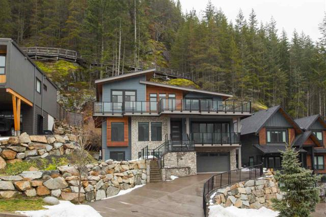 38550 Sky Pilot Drive, Squamish, BC V8A 0A5 (#R2300269) :: Vancouver House Finders