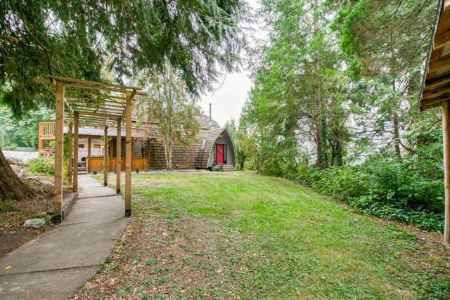 11882 Sylvester Road, Mission, BC V2V 4J1 (#R2300295) :: Vancouver House Finders