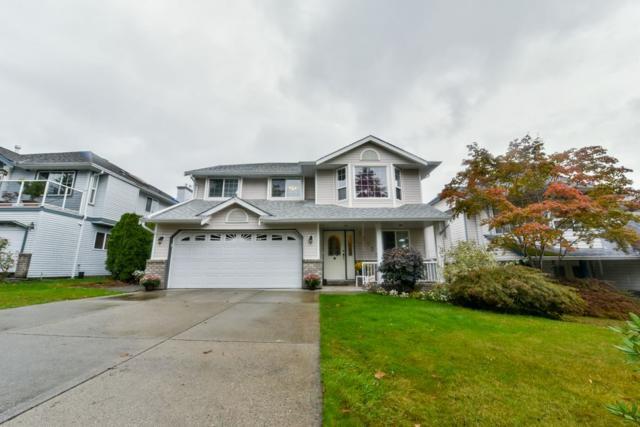 26923 27 Avenue, Langley, BC V4W 3E6 (#R2300524) :: JO Homes | RE/MAX Blueprint Realty
