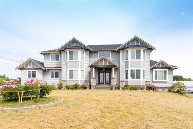 3622 232 Street, Langley, BC V2Z 2H4 (#R2300683) :: Vancouver House Finders