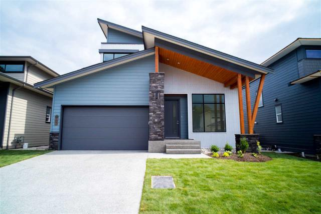 39342 Mockingbird Crescent, Squamish, BC V8B 0Y9 (#R2300698) :: Vancouver House Finders