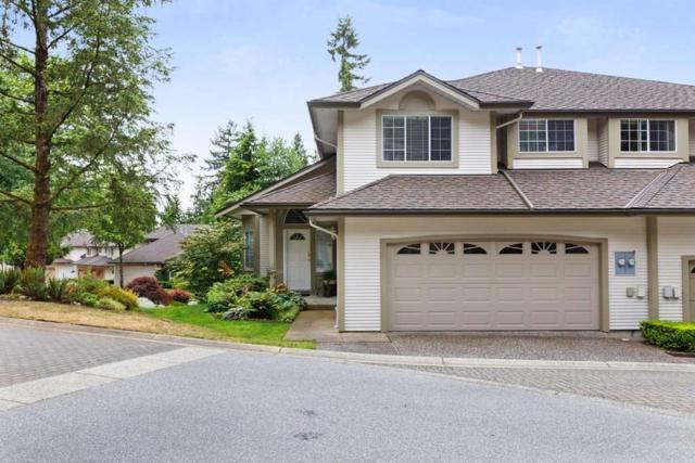 101 Parkside Drive #98, Port Moody, BC V3H 4W6 (#R2300707) :: West One Real Estate Team
