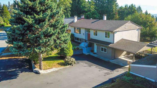 1647 Oughton Drive, Port Coquitlam, BC V3C 1H8 (#R2300854) :: Vancouver House Finders
