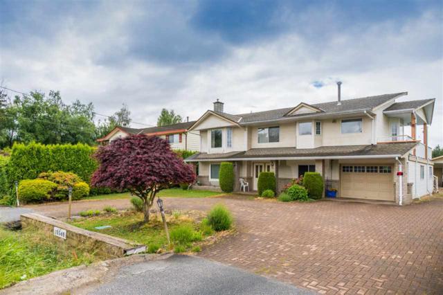 10560 Granville Avenue, Richmond, BC V6Y 1R4 (#R2300860) :: Vancouver Real Estate