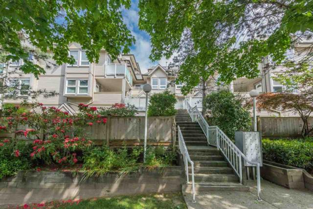 3709 Pender Street #207, Burnaby, BC V5C 2L2 (#R2301208) :: JO Homes | RE/MAX Blueprint Realty