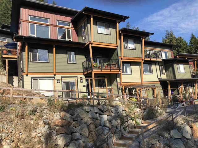 726 Belterra Road #103, Bowen Island, BC V0N 1G2 (#R2301308) :: JO Homes | RE/MAX Blueprint Realty