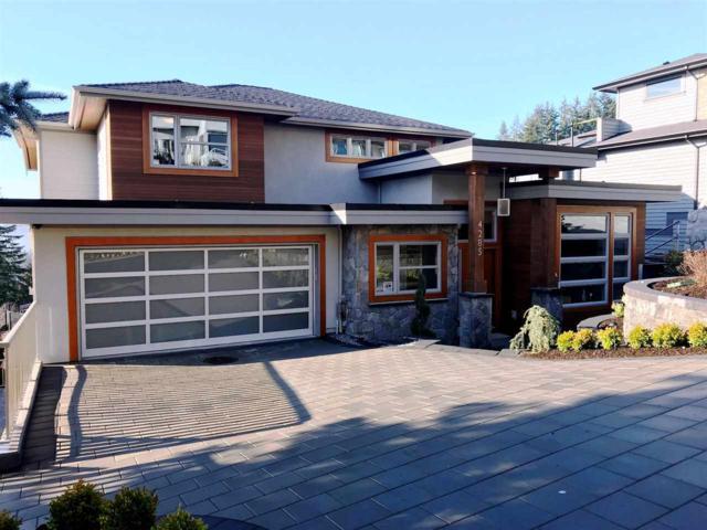4285 Starlight Way, North Vancouver, BC V7N 3J4 (#R2301388) :: JO Homes | RE/MAX Blueprint Realty