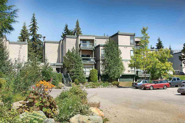 1400 Alta Lake Road H102, Whistler, BC V0N 1B1 (#R2301428) :: Vancouver House Finders