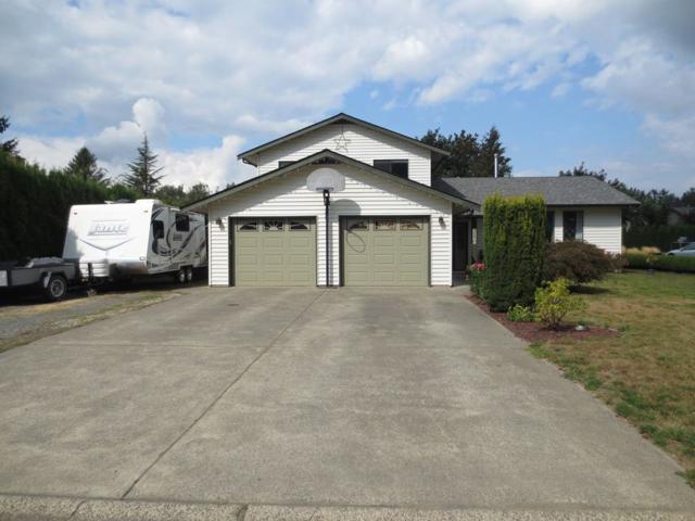 42283 Elizabeth Avenue, Yarrow, BC V2R 5C9 (#R2301513) :: Vancouver House Finders