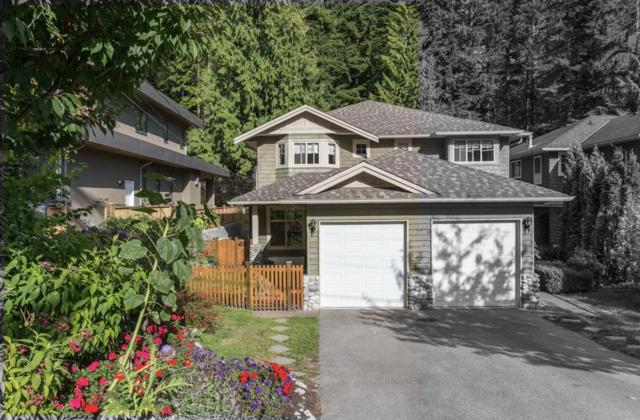 27B Glenmore Drive, West Vancouver, BC V7S 1A5 (#R2301561) :: Vancouver House Finders