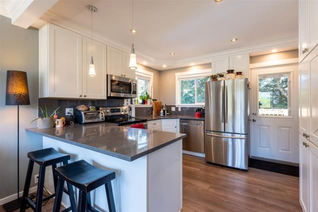 1753 Chiefview Road, Squamish, BC V0N 1T0 (#R2301768) :: West One Real Estate Team