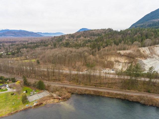 43795 Lougheed Highway, Mission, BC N0N 0N0 (#R2301815) :: Vancouver Real Estate