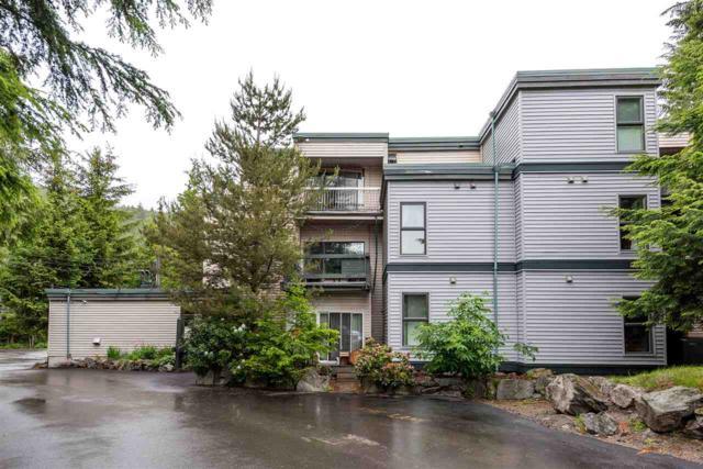 1400 Alta Lake Road Kp3, Whistler, BC V0N 1B1 (#R2301817) :: Vancouver House Finders