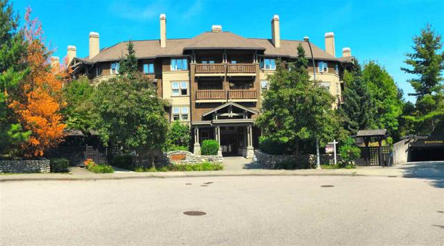 15 Smokey Smith Place #405, New Westminster, BC V3L 5V7 (#R2301826) :: JO Homes | RE/MAX Blueprint Realty