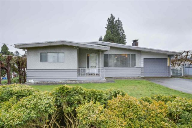 6602 Delwood Court, Burnaby, BC V5B 2V8 (#R2301921) :: JO Homes | RE/MAX Blueprint Realty