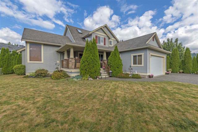 7337 Elm Road, Agassiz, BC V0M 1A2 (#R2302043) :: Vancouver House Finders