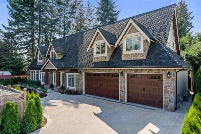 11635 Bonson Road, Pitt Meadows, BC V3Y 1R6 (#R2302071) :: Vancouver House Finders