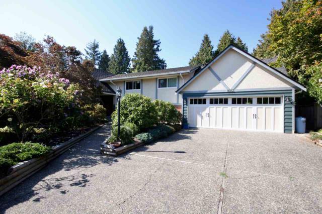 1053 Kuma Crescent, Delta, BC V4M 2K8 (#R2302133) :: Vancouver House Finders