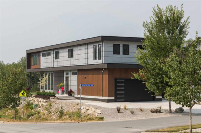 40241 Aristotle Drive, Squamish, BC V6E 2K3 (#R2302229) :: Vancouver Real Estate