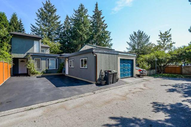 3009 Alderbrook Place, Coquitlam, BC V3C 4B5 (#R2302235) :: TeamW Realty