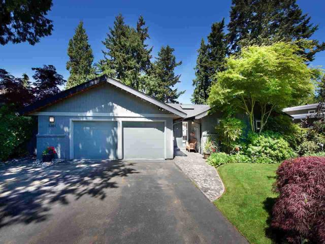 5301 4A Avenue, Delta, BC V4M 1H4 (#R2302397) :: West One Real Estate Team