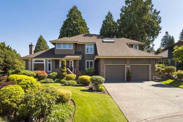 4716 Stahaken Place, Delta, BC V4M 4B3 (#R2302525) :: Vancouver House Finders