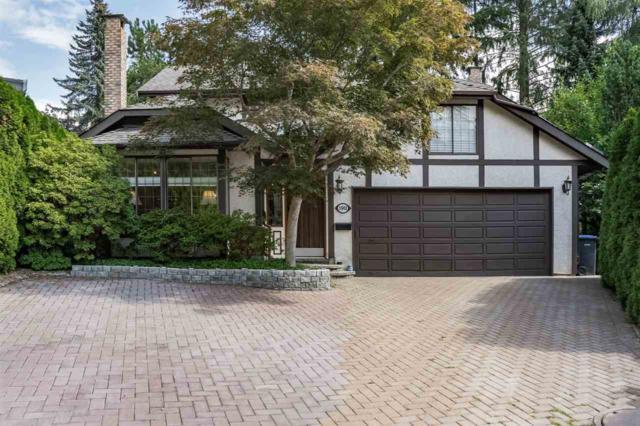 1911 Ironwood Court, Port Moody, BC V3H 4C3 (#R2302597) :: JO Homes | RE/MAX Blueprint Realty